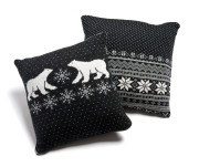 www.aidexx.ru-knitted-pillow