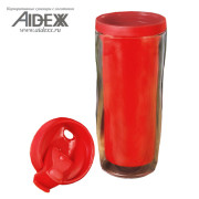 www.aidexx.ru-termo-red-21